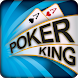 Texas Holdem Poker by GameZone8