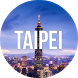Taipei News | Latest News by Goose Apps Corp