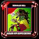 Lagu Sayang OPO Kowe Krungu - Reggae SKA by hearMIX Music