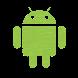 Hidden Apps Finder by Dotproxy