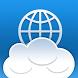 Huawei Cloud Storage by Huawei Technologies Co. Ltd