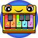 Baby Piano - Kids by Lemon-Entertainment