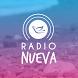 Radio Nueva 1140AM