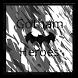 Gotham Heroes by Muduras