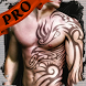 Inked Tattoo Pro by NeoAppLabs