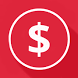 AppRewards: Free Cash & Gift Cards (Money App) by Bosshaft Dev.