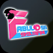 Radio Fabulosa 99.3 FM by Nobex Partners Program