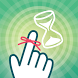 R+Remind by Pyramid Educational Consultants