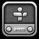 ฟังวิทยุออนไลน์ by Host-1gb.com