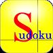 Sudoku by Shiloop Studio
