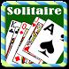 patience Ft klondike solitaire by GPNY Dev