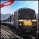 Train Driving Simulator - Train Games by SUPERHERO GAMES