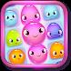 Super Jelly Pop Adventure by taksina4best