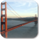 SF Parks by SunMonkey Apps