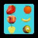 Fruit Matcher by ASHKING