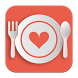 Woozoe - Restaurant dish recos by IdeaBox Tech Ventures Pvt Ltd