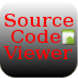 Source Code Viewer by hs_endo