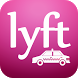 Free Lyft Taxi Q&A Tips by Expert