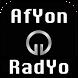 Afyon Radyo by MEDIALMI