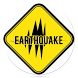 Earthquake Report by Spark Sol