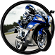 Motorcycle [HD] Wallpapers by CodeLoad