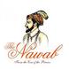 Nawab by Plobal Tech