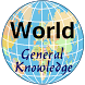 General Knowledge - Questions by Mobile SITech Apps