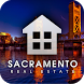 Sacramento Real Estate by myREapp