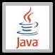 Java Manuel offline by smma.ch