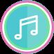 Songs Andrea Bocelli by SkopDuitBakul