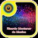 Musica de Ricardo Montaner