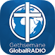 GGR Radio by BRN Web Tools