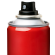 Spray can by FreeApps4You
