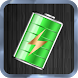 Battery Saver Pro by smart application