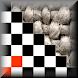 fabric quality factor by Konrad Kellner