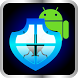 Antivirus Free & Phone Booster by MediaCenterSocial