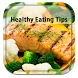 Healthy Eating Tips by dierre09