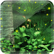Firefly Live Wallpaper by Desai Global