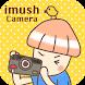 imush Camera Lite by ELC Creation Co., Ltd.