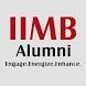 IIMB Alumni by FourthAmbit