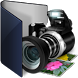 Photo Editor Free by GDInt