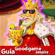 Guia Goodgame Empire Game 2018 by marcin john