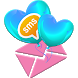 Romantic Love Messages: Happy Valentines Day Sms by mystic apps