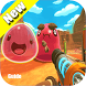 Guide: Slime Rancher Pro ✔️ Game Free by games devlo
