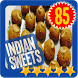 Indian Sweet Recipes by Food Cook Recipes Full Complete