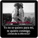 imagenes de te quiero by juegosapp