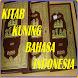 Kitab Kuning Bahasa Indonesia by globalmandiri
