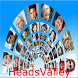 HeadsValley: What's your first impression? by Maleein Games