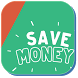 Money Tips by Hifen Technology