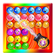 Puzzle Bubble Shooter by MRFANS